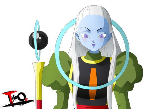 Vados by Theo001