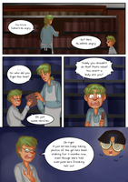 Bobby's Tale CH 2 Page 5 by ZannyHyper