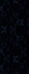 Blue Stars-=-[CUSTOM BOX BACKGROUND][FREE-to-USE] by darkdissolution