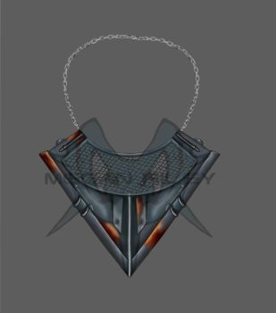 Thesis_concept_Necklace4 by TheFallenPrime86