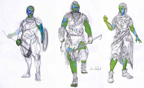 Untitled-1-Recovered orcthumbs2 by AdrianNagorski