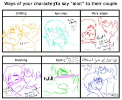 UsUk Idiot Meme by girlyanimegal