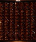 The Ships Of EVE Online 2014: Minmatar Republic by AeonOfTime