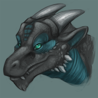 Dragon Bust - With Video by Tojo-The-Thief