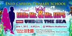 little mr and mrs ecps banner by owdesigns