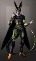 Alternate Cell 2018 by darkly-shaded-shadow