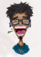 me... by qins