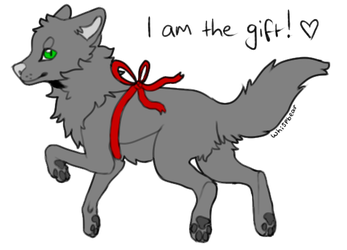 christmas colour-ins! reminder! by ghostingale on DeviantArt
