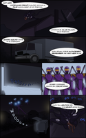 Grafted FD page 6 by general-sci