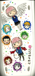 reppin the tokimemo by gahtzuah