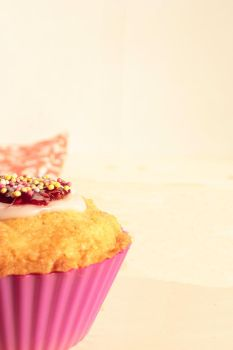 Muffin by MelieEinaleM