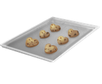 Cookie Sheet by TokoTime