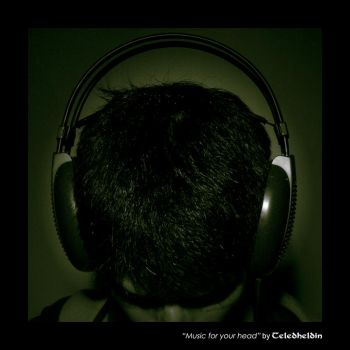 Music for your head by Teledheldin