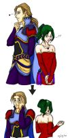 Lecherous :in color: by theApocrypha