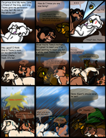 Untold Stories Page 31 by Cynderthedragon5768