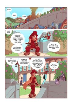Cycle Ch2 Page 09 by stplmstr