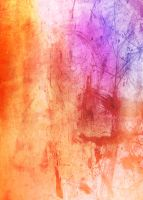 FREE Abstract Textur Background DL 33 by AStoKo