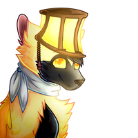Art Contest Entry #1 (Transparent) by Zharleste