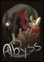 Abyss by Ethanir