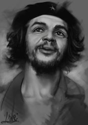 Che by SourAcid