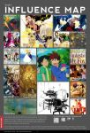 Influence Map by Cotton-Keyk