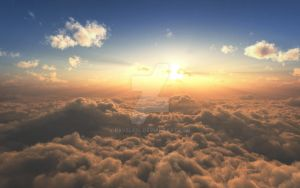 _WelcomeToHeaven_ by pavel89l