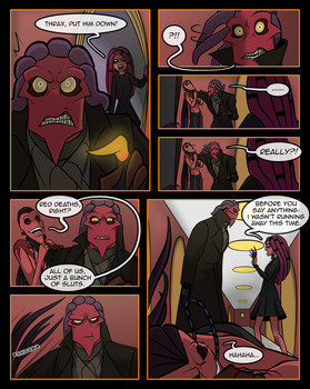 Heart Burn Ch11 Page 8 by R2ninjaturtle