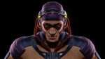 MOTU - Man-E-Faces - GIF 2 by paulrich