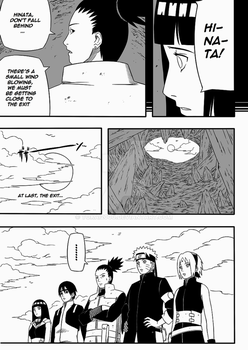 Naruto Doujin: Alternative The Last Ch 04 p 05 by tokai2000