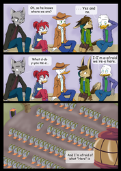 Tboaapt2 Page35 by WinterPower98