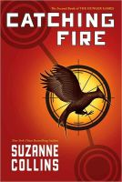 Catching Fire by horseybella1197
