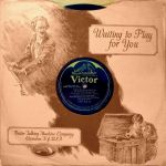 Victor, Batwing, A side by PRR8157