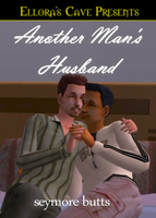 Another Man's Husband by lezlishae