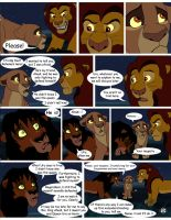 Betrothed - Page 80 by Nala15