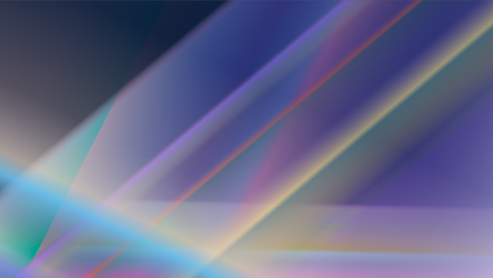 Angle Gradations 2014-03-30 at 9.15.43 AM by lightdreams-tv