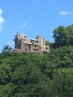 Gillette Castle Summer 2016 by Transformerbrett97