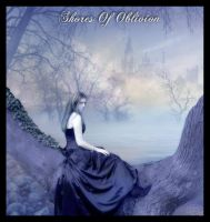 Shores Of Oblivion by silentfuneral