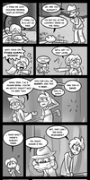 AATR3 Round 1: Imaginary Guilt- 04 by LlamaDoodle