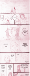 A Reason Why - SasuSaku by mrm64
