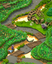 11_RiceFields_Map.png