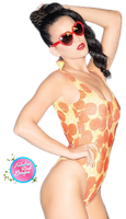 KatyPerry PNG ~ THIS IS HOW WE DO 1 by FabulousPinkDesignsW