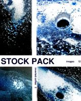 inverted coffee stock pack 2 by Don-Sarcasmo-stock