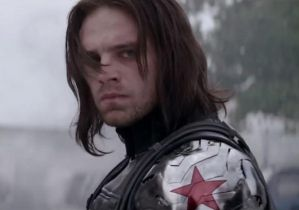 What I Wanted [James (Bucky) Barnes X-Reader] Ch 1 by sscejm4A on
