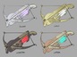CrossBow_colors1.png