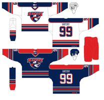 Indianapolis Racers by NeoPrankster