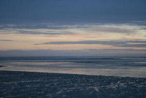 Beach Stock II by DianaFernandes-stock