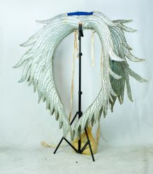 Fairy wings prop by magikstock