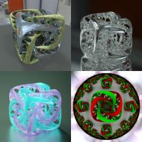 Inter_ported_cube_loop1 by davidbrinnen