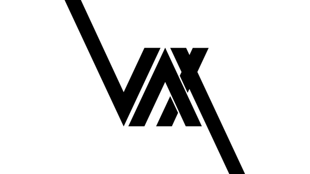 VAX - Drag and Drop [FREE DOWNLOAD] by MatrixChicken
