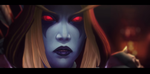 Go to a adventure with Sylvanas Windrunner RP by Soulmourn
